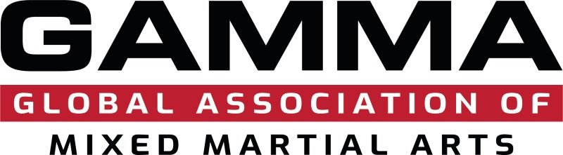 GAMMA is the global authority and platform on mixed martial arts governance and continues to invite other nations to become member federations
