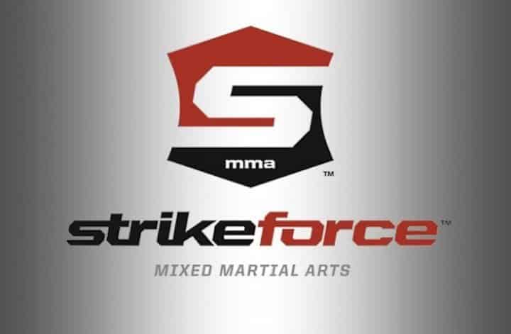 SHOWTIME Sports® continues with its mixed martial arts series MORNING KOMBAT STRIKEFORCE CLASSICS during the month of June, which features hosts Luke Thomas and Brian Campbell reliving some of the most memorable STRIKEFORCE on SHOWTIME fights. June's line-up includes men's and women's challengers to champions episodes as well as an entire episode dedicated to the best submission victories in STRIKEFORCE's history. MORNING KOMBAT STRIKEFORCE CLASSICS: CHALLENGERS TO CHAMPS Women's Edition will air tonight/Thursday, June 11 at 10 p.m. ET/PT on SHOWTIME EXTREME and will also be available via the SHOWTIME streaming service and SHOWTIME ANYTIME®.