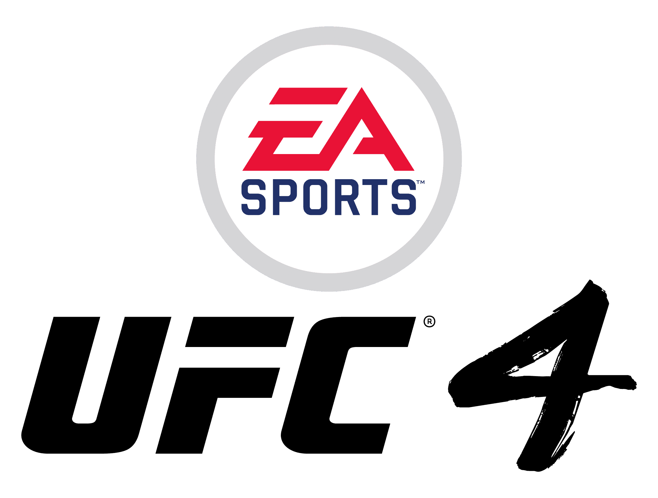 EA SPORTS™ UFC 4 Launches August 14 - Pre-Order Today for Access to Heavyweight Boxing Champions Anthony Joshua and Tyson Fury and the All New Backyard and Kumite Customization Packs