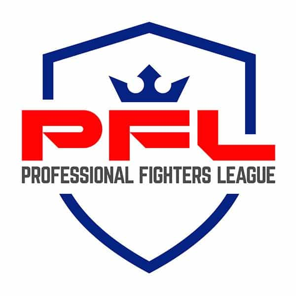 Professional Fighters League (PFL), the fastest growing and most innovative league in the world, today announced a strategic content and distribution partnership with WAVE.tv, the sports media company for today's digital savvy fan. For the first time, PFL content will be distributed across WAVE.tv's social media channels, which collectively reach more than 200 million on Instagram, Twitter, Snapchat, TikTok, Facebook, YouTube, and emerging digital platforms.