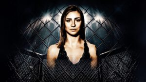 MTK Global is delighted to announce the signing of unbeaten mixed martial artist Anna-Isabella Hubsch to MTK MMA.