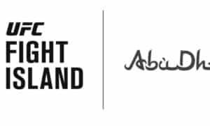 Abu Dhabi to Host UFC 253: ADESANYA vs. COSTA on Sept. 26 & UFC 254: KHABIB vs. GAETHJE on Oct. 24