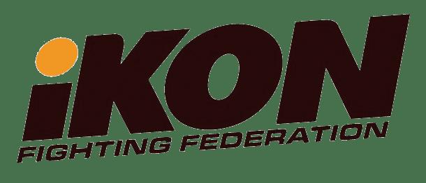 iKON MMA - Friday, Nov. 20, 2020 - Marinaterra Hotel Spa in San Carlos, Sonora, Mexico