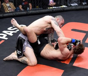 CES MMA is locked and loaded for its long-awaited return tonight with a star-studded lineup featuring a mix of fan-favorites and soon-to-be household names.